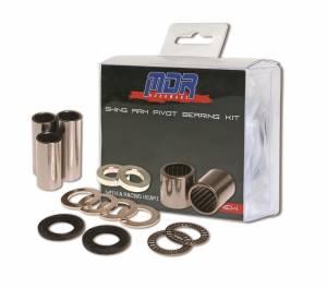 MDR Race Series Swingarm Kit YZF 250/WRF 250 06-13 TZF 450 06-09 WRF 450 06-13