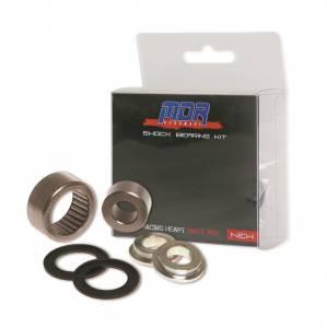 MDR Race Series Lower & Upper Shock Kit KTM 85 03-14 (Upper SX/SXF 98-11 No Link PDS System)
