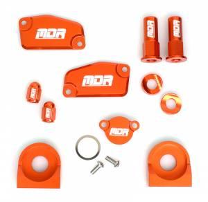 MDR Bling Kit KTM SX 65 14-ON