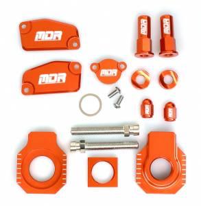 MDR Bling Kit KTM SX 85 13-ON