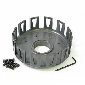 MDR Clutch Basket Banshee/rd350