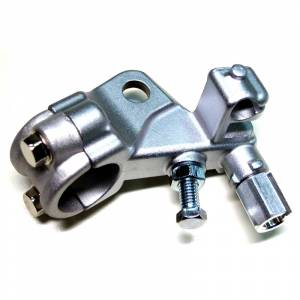 MDR Forged Clutch Clamp Honda CRF 250/450 (07-ON)