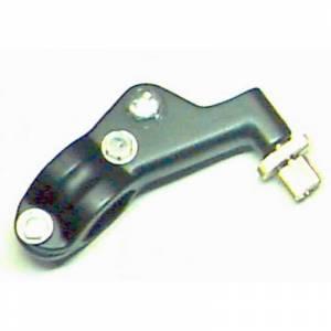 MDR Forged Clutch Clamp RM RMZ (84-ON) KX KDX (83-92) YZ (85-99)