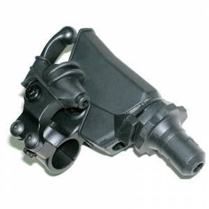 MDR Forged Clutch Clamp YZF/WRF (00-ON) KXF (05-ON)