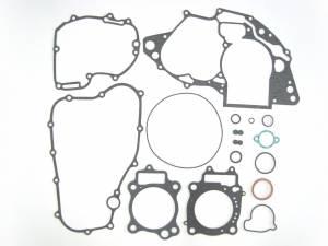 MDR Complete Gasket Set Honda CRF 250 (08-09)