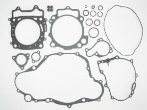 MDR Complete Gasket Set Suzuki RMZ 450 (05-07)
