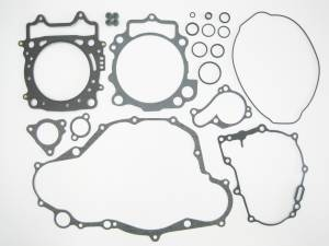 MDR Complete Gasket Set Suzuki RMZ 450 (08-On)
