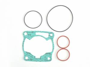 MDR Top Gasket Set Only Yamaha YZ 85 (02-12)