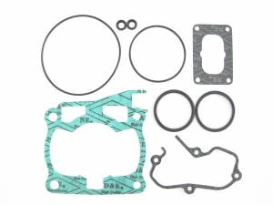 MDR Top Gasket Set Only Yamaha YZ 125 (98-01)