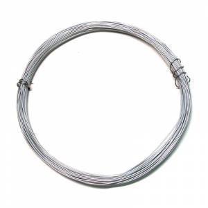 MDR Grip Lock Wire 1 Metre