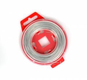 MDR Grip Lock Wire 0.8mm x 25m Roll