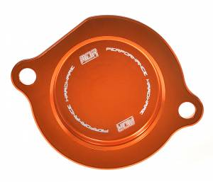 MDR Oil Filter Cover KTM SX 450 03-06, SXF 250 06-12, EXC 250 02-06, EXCF 250 07-13,EXC 450 03-07,EXC 520 00-02,EXC 525 03-07, EXC 540 01-06