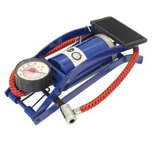 MDR Single Barrel Foot Pump (220cc)