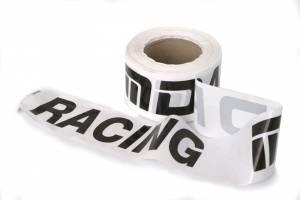 MD Heavy Duty Track Tape 50m Roll