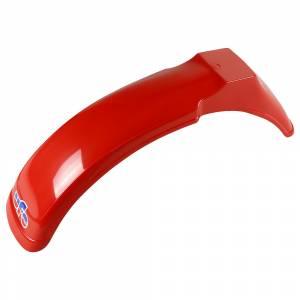 UFO Front Fender Beta 250/500 (79-80) - Red