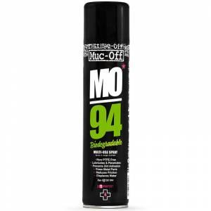 MO94 Multi Purpose Spray