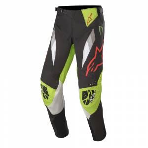 Alpinestars Techstar Monster Eli Tomac Motocross Pants