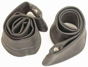 "Heavy Duty Tyre Tubes 450 X 18"""