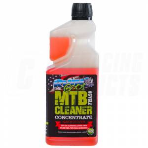 Rhino Goo MTB & Cycle Cleaner - 1 Litre Concentrated