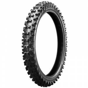Maxxis MaxxCross MX-ST+ M7332R Rear Tyre 110/90-19