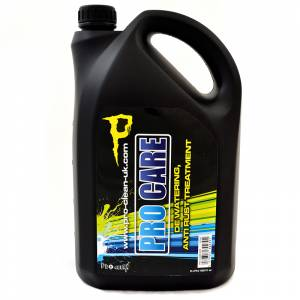 Pro Clean Pro Care 5 litre