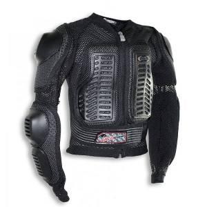 UFO Kids Body Guard Jacket