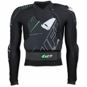 UFO Ultralight 2.0 Full Body Armour