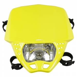 Yellow (102)