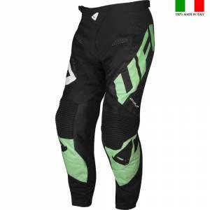 UFO Division Acqua Marina Motocross Pants