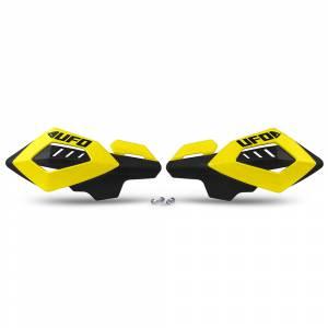 Arches Universal Handguard Yellow
