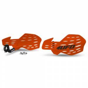 Guardian 2 Universal Handguard Orange