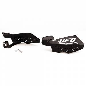 Viper 2 Universal Handguard Black