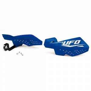 Viper 2 Universal Handguard Blue