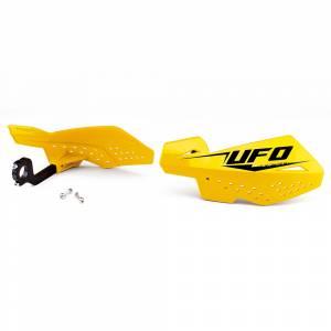 Viper 2 Universal Handguard Yellow