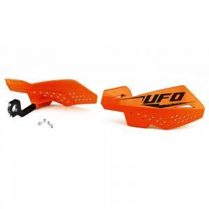 Viper 2 Universal Handguard Orange