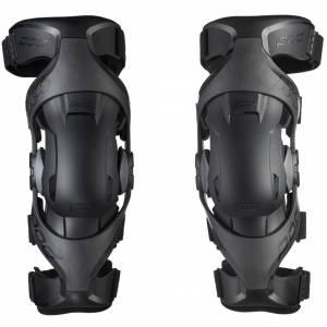 POD K4 2.0 Knee Brace Pair