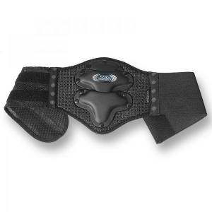 UFO Kids Back Support with Body Belt