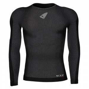UFO Atrax Protective Undershirt