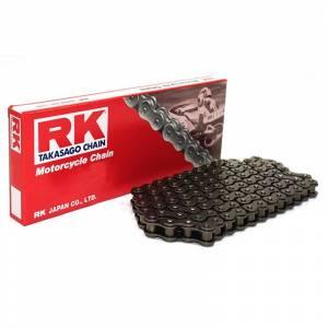 RK428M Chain