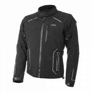 ONeal Sierra Black Enduro Jacket