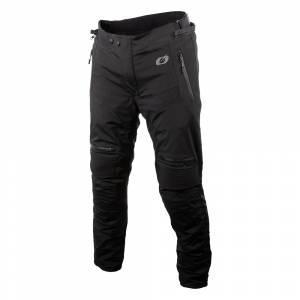 ONeal Sierra Black Motocross Pants