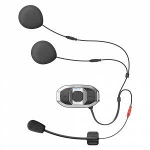 Sena SF4 Bluetooth Communication System Single Pack