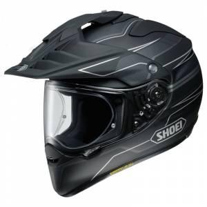 Shoei Hornet Adv Navigate TC-5 Dual Sport Helmet