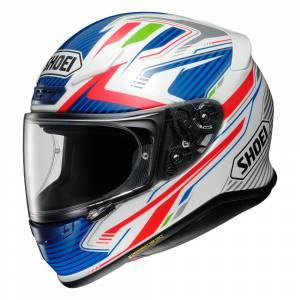 Shoei NXR Stable TC2 Full Face Helmet