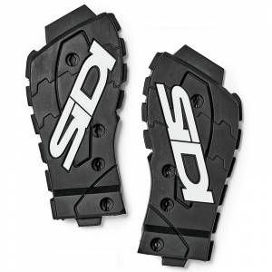 Sidi Crossfire 3 SRS Replacement Soles