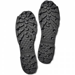 Sidi Crossfire SRS Replacement Enduro Soles