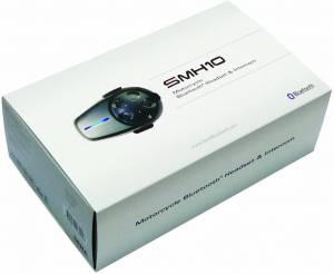 SMH10D-10