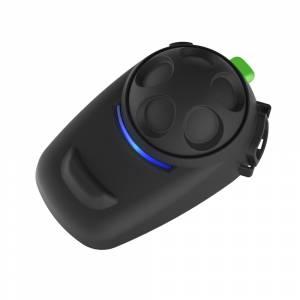 SENA SMH5-FM Bluetooth Headset & Intercom Dual Pack