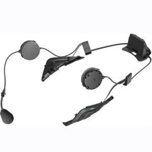 Sena SRL-01 Shoei Neotec 2, Motorcycle Bluetooth Communication System
