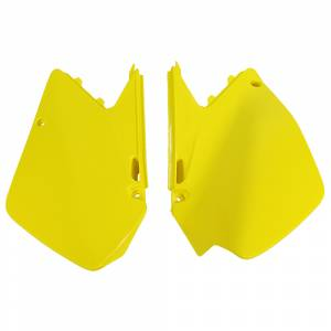 RM Yellow 01-on (102)